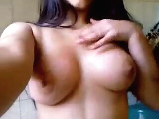 desi pakistani cute gf selfshot stripped for bf indian amateur strip